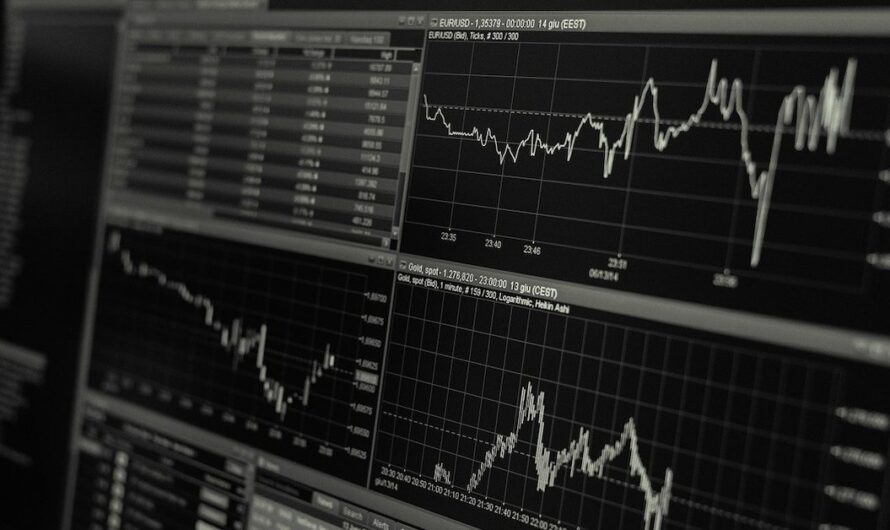 Looking for a Beginner's Guide to Investing in Stocks?