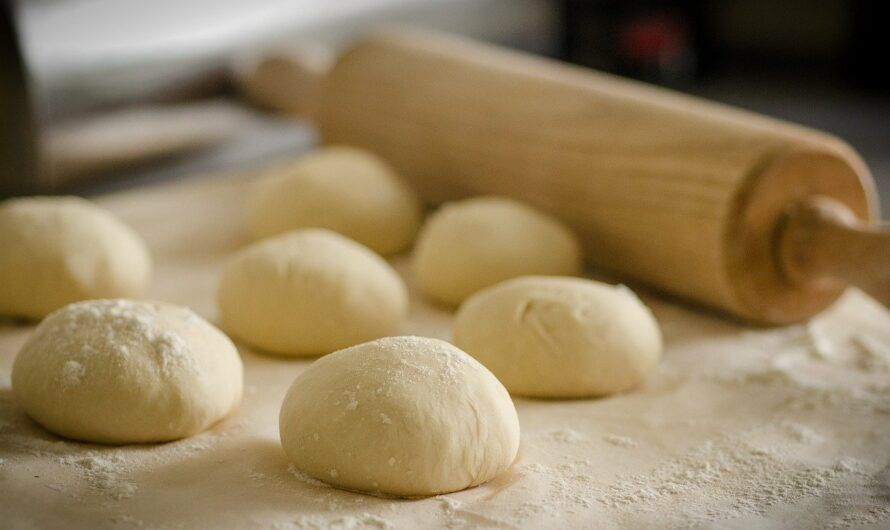 Online Baking Classes For Free