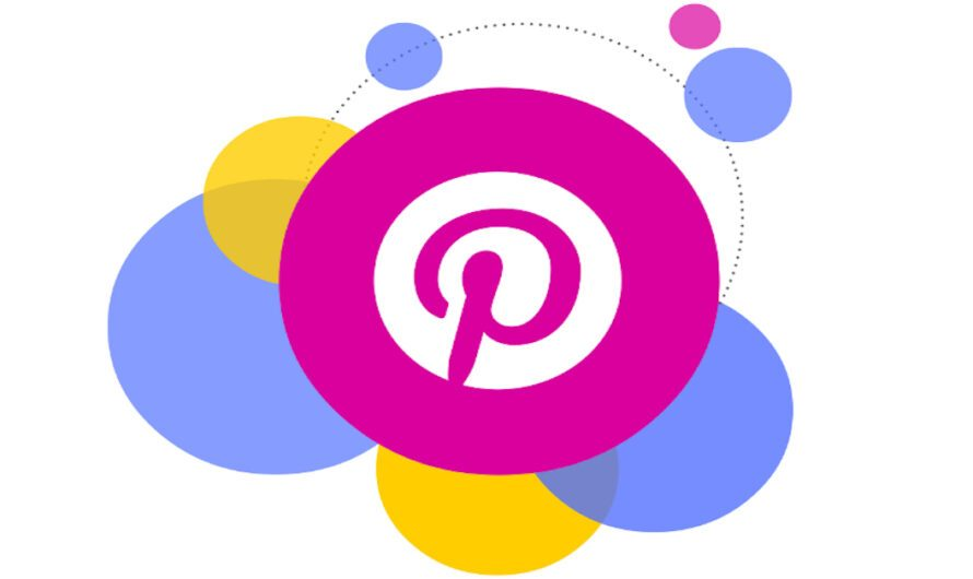 Looking for a Pinterest Tutorial for Business?