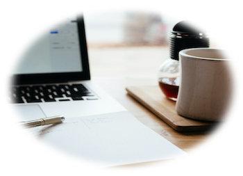 Online Working - Best Clickbank Courses